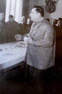 11 1967 1er Prix Littéraire