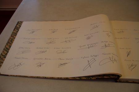 52-Intronisations Et Prix Littéraire (90)