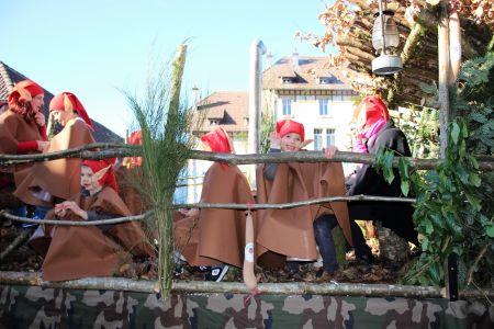 Défilé De Chars(119)
