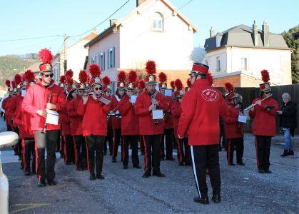 Défilé De Chars(164)