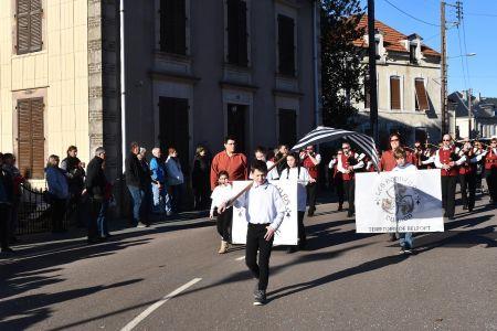 Défilé De Chars(43)