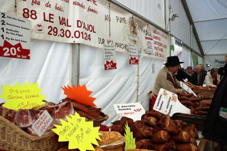 Salon Gourmand (212)