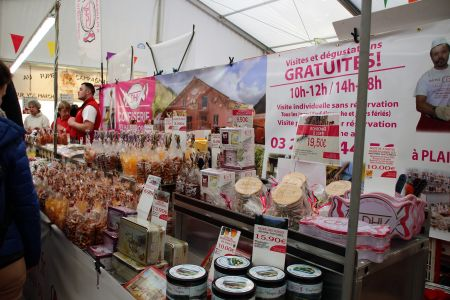 Salon Gourmand (263)