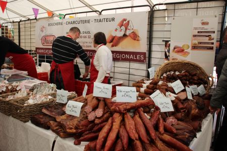 Salon Gourmand (266)