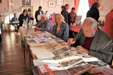 Salon Du Livre Régional (12)