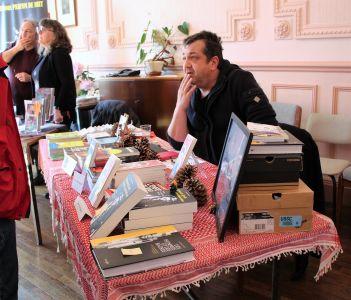 Salon Du Livre Régional (13)