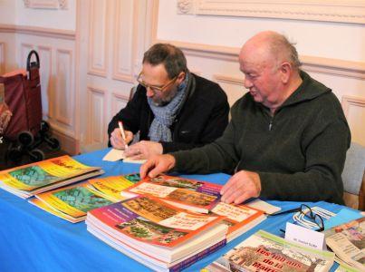 Salon Du Livre Régional (16)