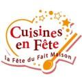cuisines_en_fete