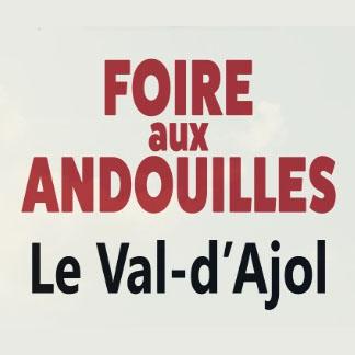 foire_aux_andouilles