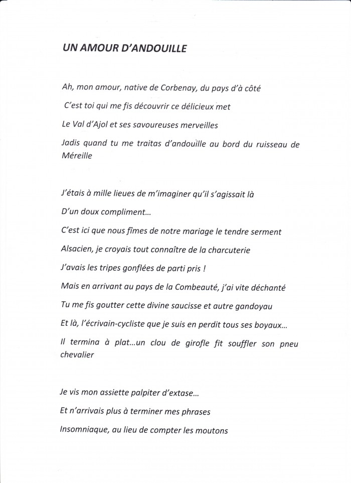 un amour d'andouille 001