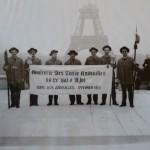 1969-semaine-lorraine-a-la-tour-eiffel