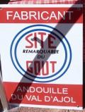 site-du-gout-officiel