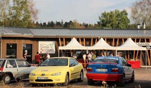 Rallye-des-mille-etangs-38-768x447